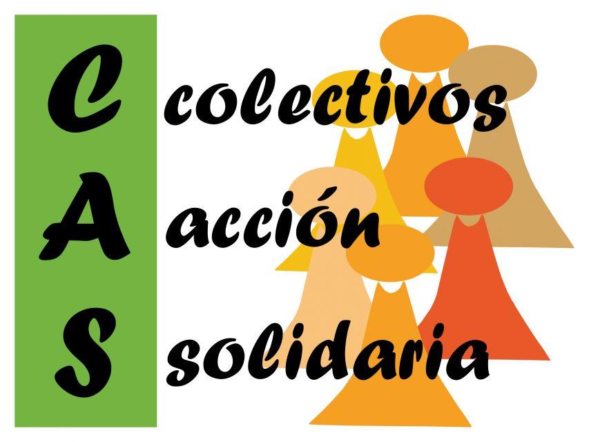 15 DE OCTUBRE: DÍA INTERNACIONAL DE LAS MUJERES RURALES