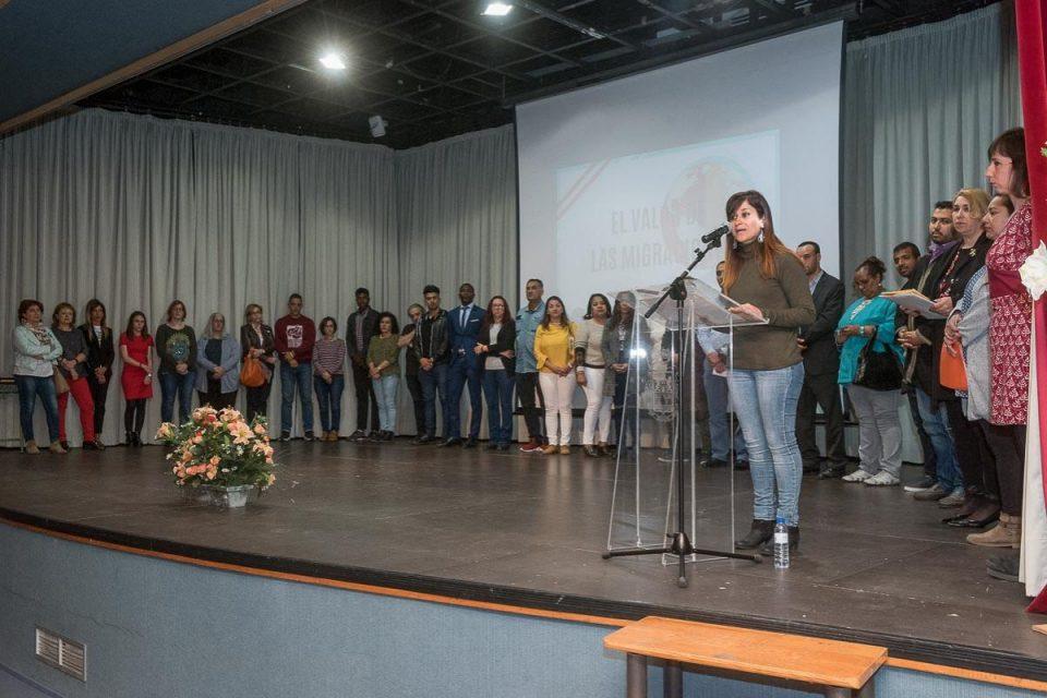 El Colectivo Tierra de Campos se adhiere a la declaración 'El valor de las migraciones'