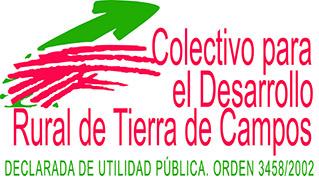 Colectivo para el Desarrollo Rural de Tierra de Campos