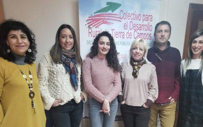 Combatir la despoblación y el desempleo en el medio rural de Castilla y León
