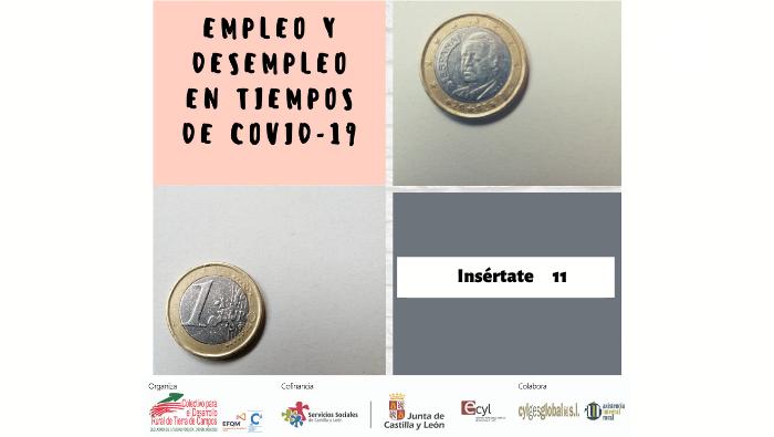 """""""Contratación y despido en tiempos del COVID-19""""."""