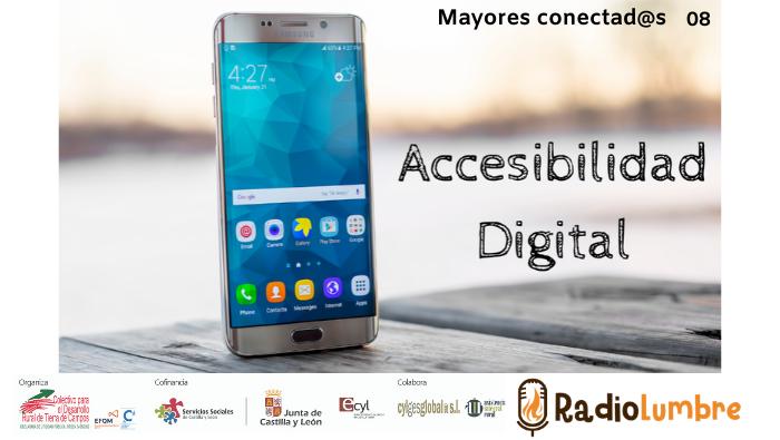 Accesibilidad digital