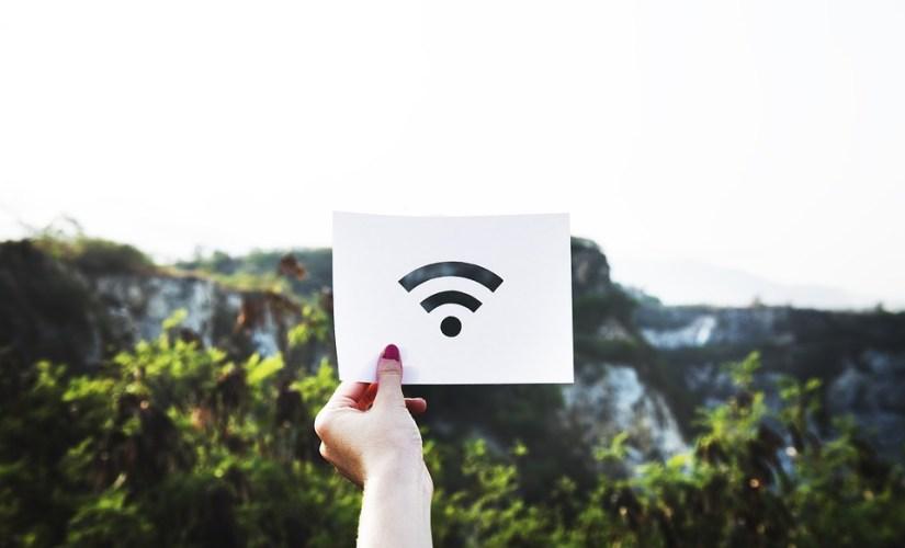 El Gobierno da luz verde a las ayudas para la conectividad digital en el medio rural