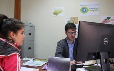 Crear empleo en el medio rural, clave para afrontar el reto demográfico