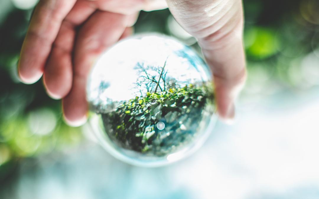 El MITECO lanza una expresión de interés para fomentar la economía circular en el ámbito de la empresa como instrumento para la recuperación