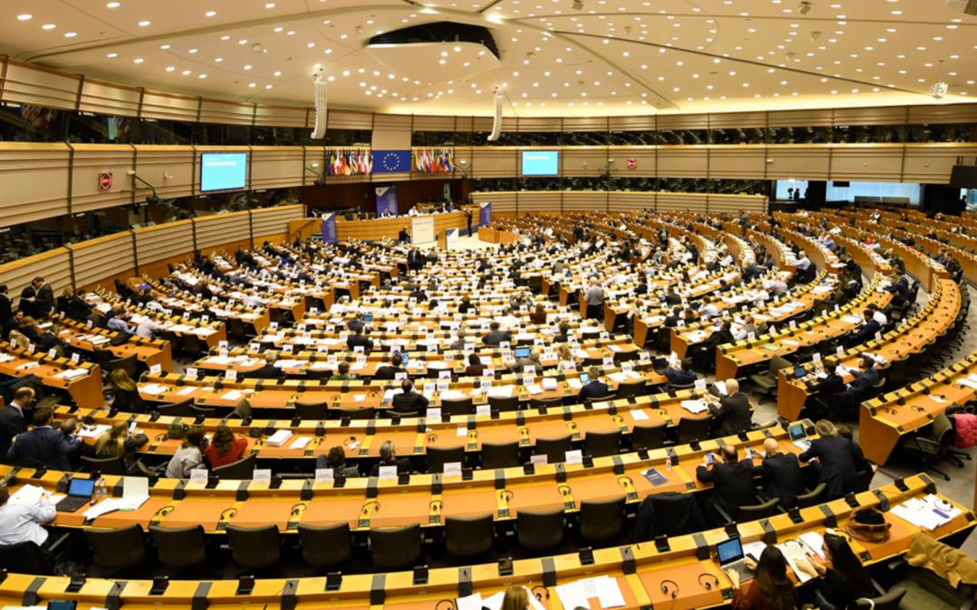 El Comité Europeo de las Regiones subraya la «urgente necesidad» de que los planes nacionales de recuperación se utilicen también para revitalizar las zonas rurales