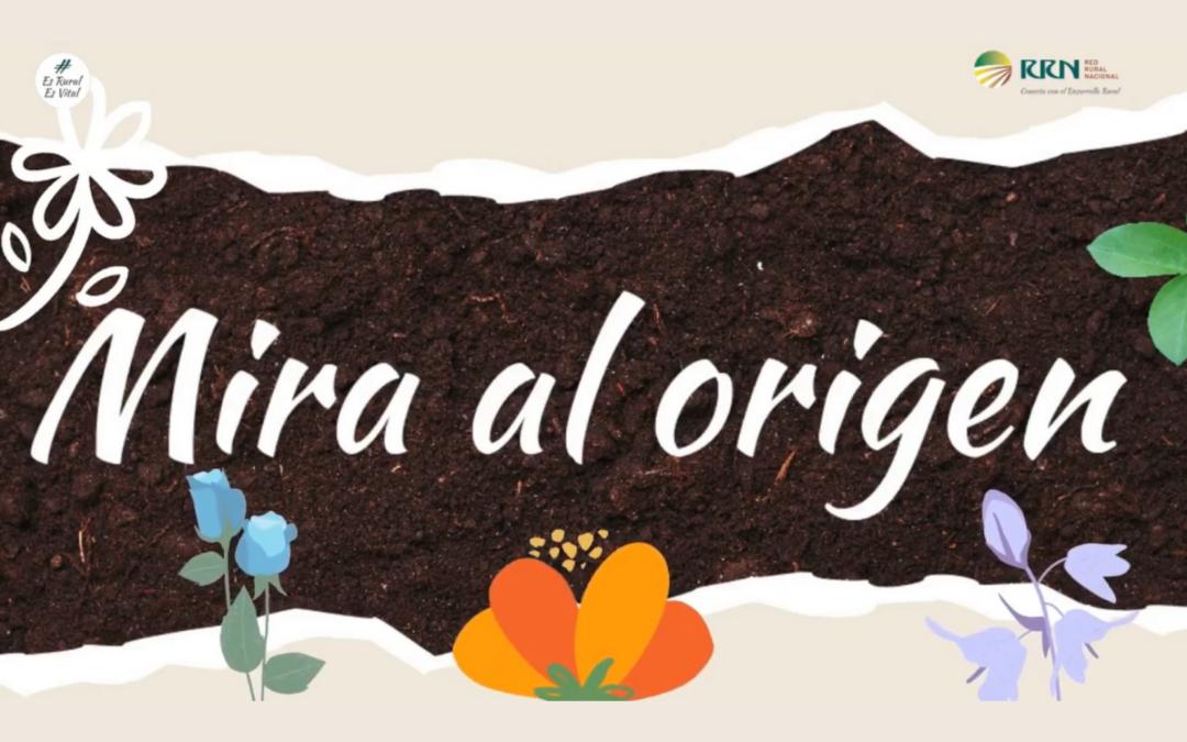 """Luis Planas defiende el mundo rural como un """"medio vivo, dinámico y lleno de oportunidades"""""""