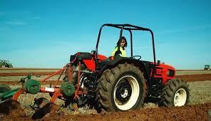 Nueva iniciativa para fomentar el autoempleo de los jóvenes zamoranos en el medio rural.