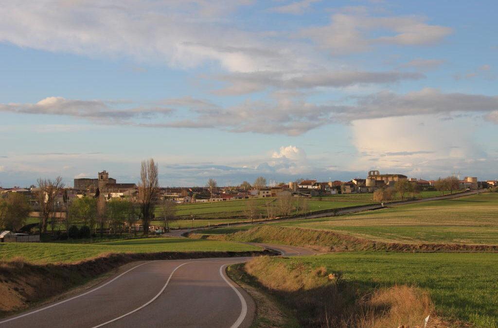 El Colectivo Tierra de Campos realizará un diagnóstico para reactivar y potenciar la economía rural en 'Campos y Torozos'