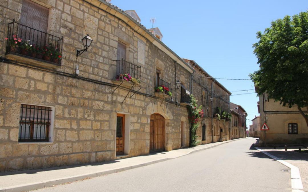 El 42 % de municipios está en riesgo de despoblación, según advierte el Banco de España