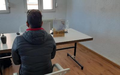 En marcha un nuevo servicio ´Apoyo Laboral y al Emprendimiento´ en Peñaranda de Duero