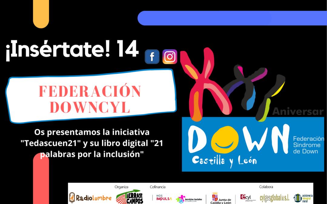 Federación Downcyl