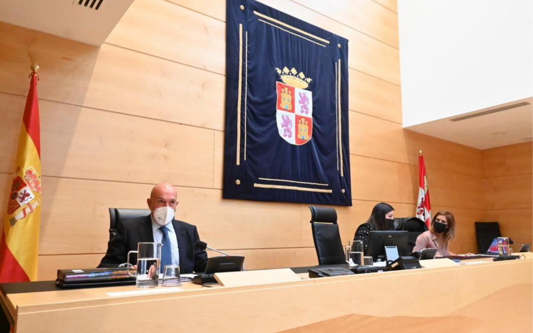 558 mujeres se han incorporado a la agricultura en Castilla y León durante los dos últimos años, entre un total de 1.650 jóvenes